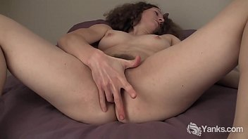 Yanks Beauty Nina's Killer Orgasm