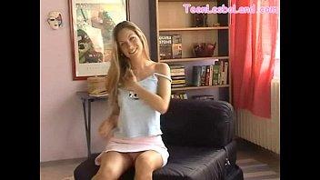 Upskirt stripping videos
