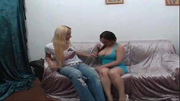 Shemale female porn