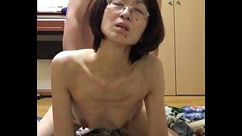 #37Miyuki1225miyukio