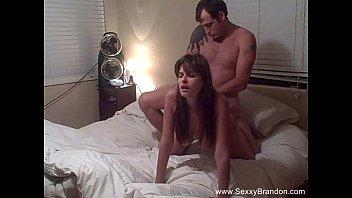 Порно супер жопы зрелых женщин молодыми парнями