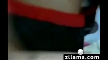 (zilama.com) Hotchinese Webcam Girl 7