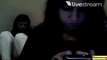 Webcam Cute Young Girls, Free Teen Porn Video e4: