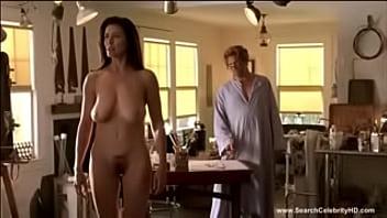 Nancy ajram fhm nude body