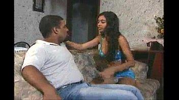 incesto-pai e filha -