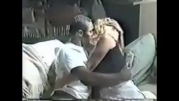 Порно замужние изменяют