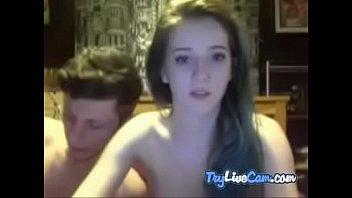 Снимаю голую жену на камеру онлайн