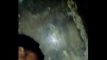 Raziya Begom