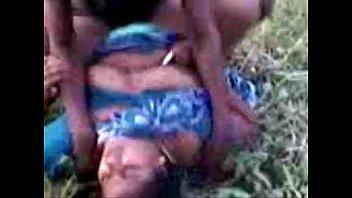 Telugu Aunty Fucked Outdoor - XVIDEOS com