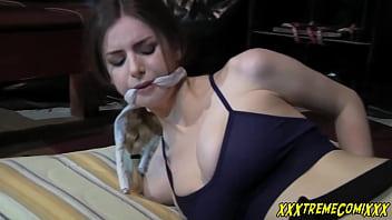 Interrogating Lara Croft