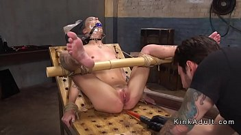 Meaty Pussy Skinny Girl Gifs