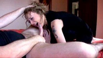 Французские шимейлы в колготках порно смотреть онлайн