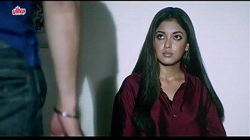 Jimmy Shergill   Tanushree Dutta romantic momen...