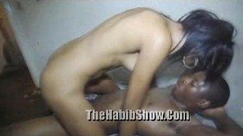 Massage rooms girl on girl