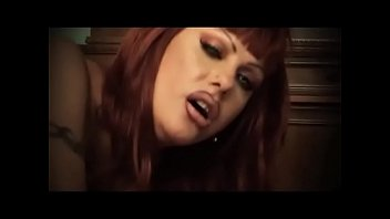 Mis estrellas porno italianas favoritas: Asia D'Argento # 10