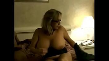 Grannies In Blackland 04  scene 1  240p