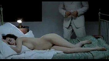 anatom&iacute_a del infierno (2004)