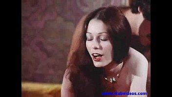 Annette Haven Vintage Porn Mobile Porno Videos