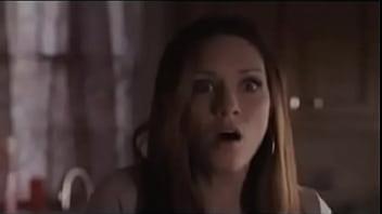 Alessandra Torresani in American Horror House