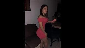 La chica de la que todos hablan FULL: http://swarife.com/21047427/lizeth-fara