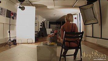 JOYBEAR Erotic Photo lesbian | big-tits | big-cock | big-dick