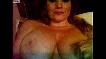 Bib porn Free boob