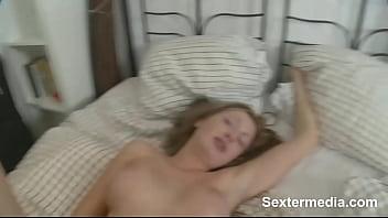 24sextermedia-