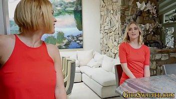 Страстные оральные ласки видео
