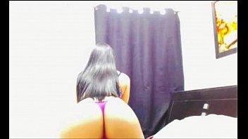 webcam live sex free live sex tv CamBJ.com