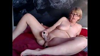 Смотреть снял на улице порно