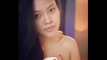 Far datter anal sex video