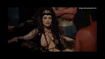 Messalina messalina imperial orgasm 1981