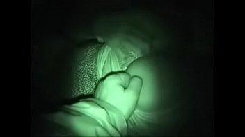 xhamster.com 1270695 uk dogging in night vision 1