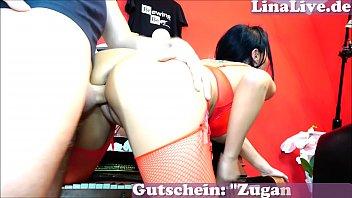 Lehrer mit analsex bezahlt - deutsche latina babe sch&uuml_lerin amateur porn