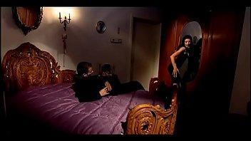 Porno clásico italiano: estrellas porno de Xtime.tv vol. 3