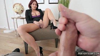 Midget Hardcore Porn