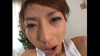 japanese deepthroat