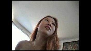 Порно анал грудастых китаянок анал