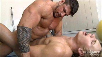Zed Gay porno veľké prsia xnxxx com