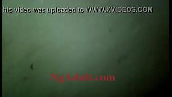 ngadult.com sex video o46332yq29i