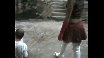 Beaten Up 2 Sexy Bitches