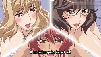 Anime18+ การ์ตูนเย็ดแตกในเหล่าแม่ม่าย สาวใหญ่แต่ยังไฟแรงชอบกินเด็ก ขย่มควยเย็ดสดแบบเซ็กส์จัด