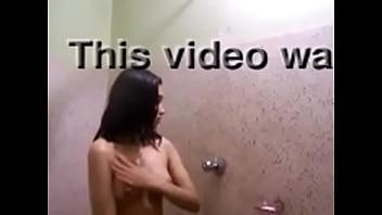 videoplayback (2)