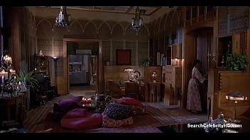 Assumpta Serna Hidden Assassin 1995