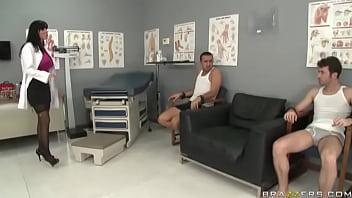 Порно жесть с асой акирой