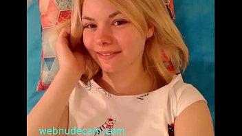 webcam86 www.webnudecam.com
