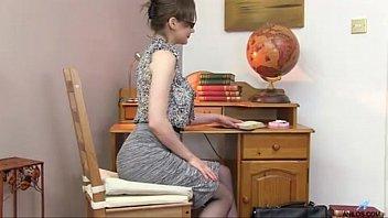 Беременные мамаши мастурбируют перед вебкамерами