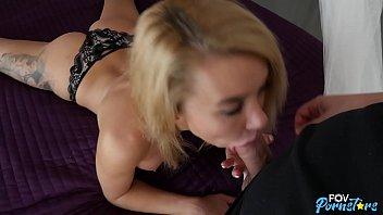 Cu Nevasta Porno Sex European Cu Sotia Sugara De Pula Mica