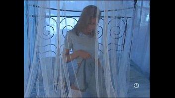 Strip Tease de Nurse