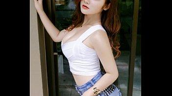 Korean sex webcam 1